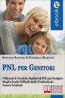 PNL per Genitori (eBook)