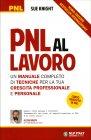 PNL al Lavoro (eBook)