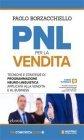 PNL per la Vendita (eBook)