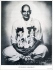 Poster Swami Sivananda