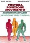 Postura Posizione Movimento