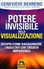 Il Potere Invisibile della Visualizzazione Edizione 2015