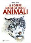 Il Potere Segreto degli Animali