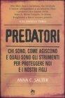 Predatori