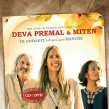 Deva Premal & Miten in Concert with Special Guest Manose