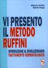 Vi Presento il Metodo Ruffini