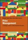Price Management - Vol. 1