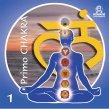 Primo Chakra - CD