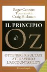 Il Principio di Oz