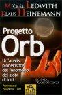 Progetto Orb