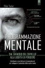 Programmazione Mentale (eBook)
