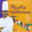Puglia Vegetariana