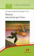 PANICO ISTRUZIONI PER L'USO di Gianni Lanari                                   ,                          Barbara Rossi                                   ,                          Pietro Adorni