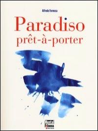 PARADISO PRêT-À-PORTER di Alfredo Formosa