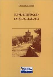 IL PELLEGRINAGGIO RISVEGLIO ALLA REALTà di Peter Roche De Coppens