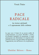 Pace Radicale