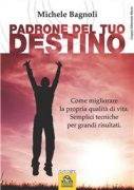Padrone del Tuo Destino (eBook)