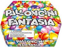 Palloncini Fantasia