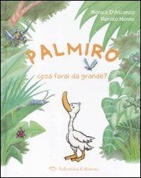 Palmiro