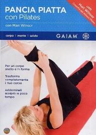 Pancia Piatta con Pilates