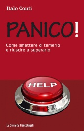 Panico! (eBook)