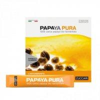Papaya Pura 30 Bustine - 90 gr