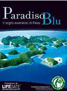 Paradiso Blu - DVD