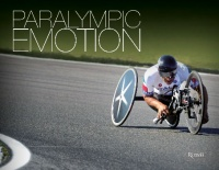 Paralympic Emotion