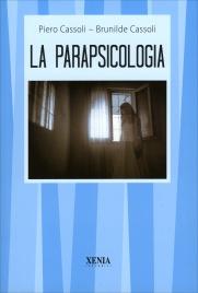 La Parapsicologia