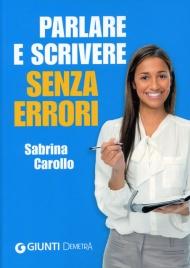 Parlare e Scrivere Senza Errori