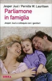Parliamone In Famiglia