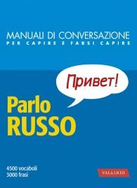 Parlo Russo (eBook)