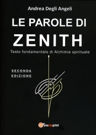 Le Parole di Zenith