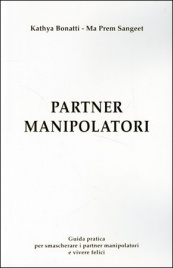Partner Manipolatori