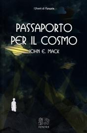 Passaporto per il Cosmo
