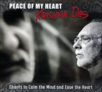 Peace of My Heart - Kirtan (CD doppio)