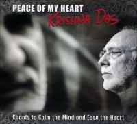 Peace of My Heart - Kirtan (CD doppio)