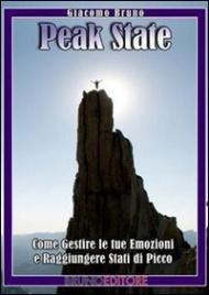 Peak State (eBook)