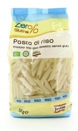 Penne di Riso - 500 g.