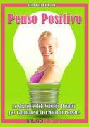 Penso Positivo (eBook)