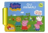 Peppa - Gli Animali