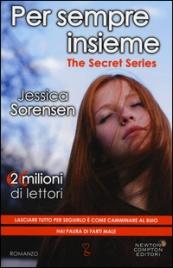 Per Sempre Insieme. The Secret Series