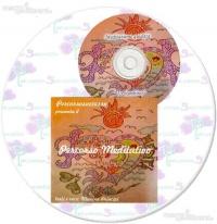 Percorso Meditativo Io Bambino - CD