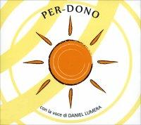 Per-Dono (CD Audio)
