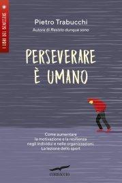 Perseverare è Umano (eBook)