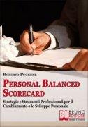 Personal Balanced Scorecard (eBook)