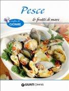 Pesce e Frutti di Mare (eBook)