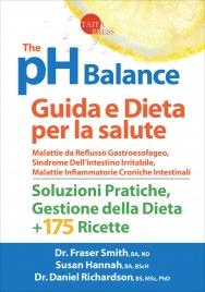 The pH Balance - Guida e Dieta per la Salute