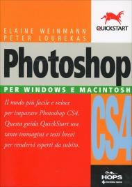 Photoshop per Windows e Macintosh