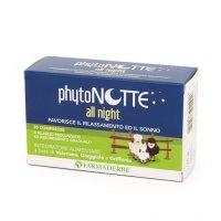 Phytonotte All Night -...